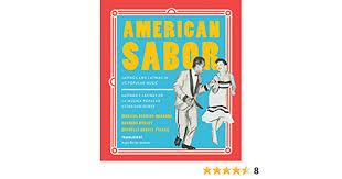 American Sabor: Latinos and Latinas in US Popular Music / Latinos ...