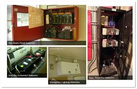 fire alarm 4100 wiring diagram wiring diagrams 2 wire smoke detector wiring diagram at Home Fire Alarm 4 To 3 Wire Wiring Diagram