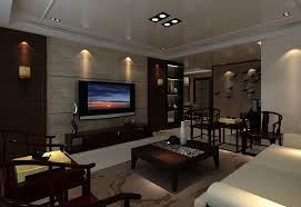 living room with tv. Captivating Modern Living Pleasing Room Tv Decorating Ideas With