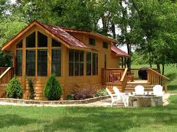 Small Picture 295 best Cabins Log Homes and Tree Houses images on Pinterest