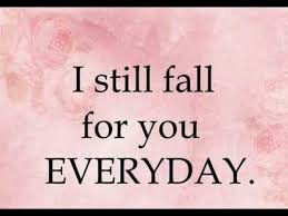 i love you wallpapers with quotes. Delighful Love I Love You Romantic Images With Text Pictures Wallpapers Hd Pics And  Quotes For Him Her On You With V