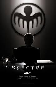 Spectre के लिए चित्र परिणाम