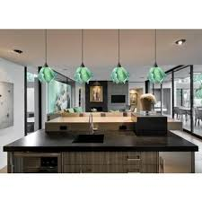 Green glass pendant lighting Recycled Glass Alluring Green Pendant Lights Best Images About Green Pendant Lights On Pinterest Hanging Lsonline Alluring Green Pendant Lights Green Glass Pendant Light Soul Speak
