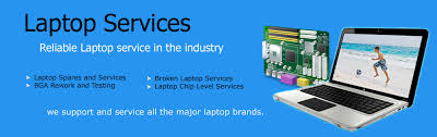 laptop repairing service laptop repair service center in gurgaon keyboard screen
