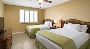 Kingston Bedroom Furniture Photo Gallery Accommodations In Kingston Resorts In Myrtle Beach