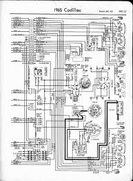 Diagram wiring schematics for cars schematic drawing software
