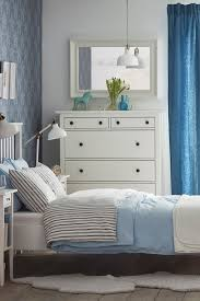 Ikea bedroom furniture how to make your own design ideas 2