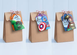 Avengers Party Decorations Hulk Party Etsy
