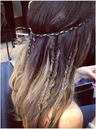 Braids Hairstyles Tumblr Beyonce Hairstyles Adorable Long Braided Hairstyle 2017