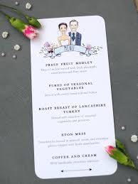 Breakfast Menu Template Custom Dinner Party Menu Template Free Inspirational 48 Breakfast Menu