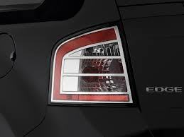 2007 Ford Edge - 2007 New Cars - Automobile Magazine