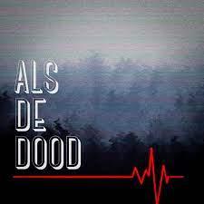 Podcast luisteren | Beste Nederlandse podcasts online luisteren -  RadioviaInternet.NL