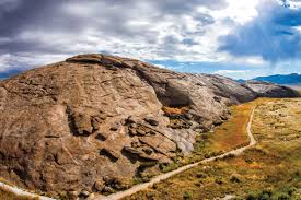 Image result for images independence rock
