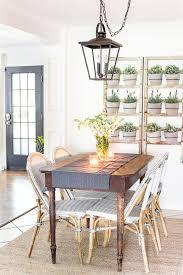 use rugs to define spaceake small rooms look bigger