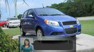 Aveo - 2009 Chevrolet Aveo 5 Hatchback Sporty Great Car! - YouTube