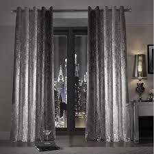 curtains royal velvet curtains wonderful royal velvet curtains kylie minogue at home natala slate grey