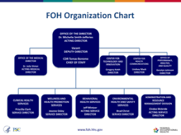 Fillable Online Foh Hhs Federal Occupational Health