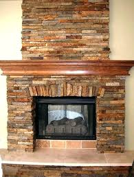brick fireplace wood mantel brick fireplace mantel makeover painted black stone hearth images brick fireplace ideas