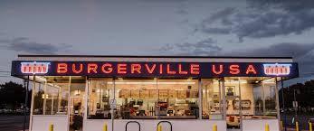 love burgerville p it on gift card registration balance