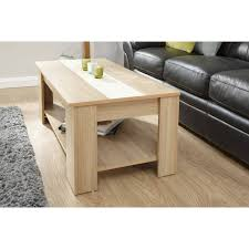 coffee table uk louis french square coffee table wooden coffee within logan lift top