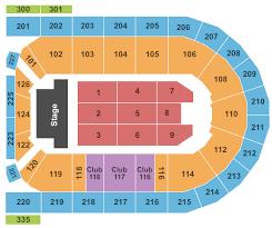 Mohegan Sun Ct Interactive Seating Chart Jeff Dunham Tour Wilkes Barre Comedy Tickets Mohegan Sun