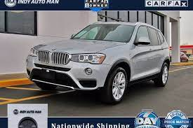 Used Bmw For Sale In Indianapolis In Edmunds