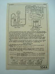 wiring telephones to ringer box subsets wiring diagram rules