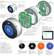 nest thermostat heat pump nest heat pump astounding nest heat pump wiring schematic