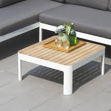classic home furniture reclaimed wood. Related Post Square Wood Coffee Table Elegant 48\u0026quot; Recycled Plastic Picnic From Classic Home Furniture Reclaimed