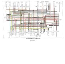 need or later street glide taillight wiring diagram harley thanked 164 times in 155 posts