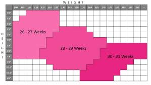 Pregnancy Callendar Pregnancy Calendar Babies Bellies Warwick Ri