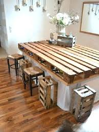 reclaimed oak furniture. Dining Table Reclaimed Oak Tables Furniture Farmhouse Room For Sale Round Refurbished Teak Recycled Pallet Ideas