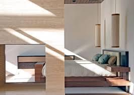 view in gallery bedroom pendant lighting
