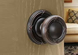 35 Noteworthy Types of Door Knobs to Enhance Your Remodeling Project ...