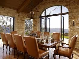 mediterranean dining room furniture. 15 magnificent mediterranean dining room designs made of pure luxury furniture e