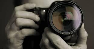 Резултат слика за Konkurs za izložbufotografija