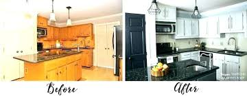 cost to paint kitchen cabinets professional painters cost paint kitchen cabinets cost painting to professional house