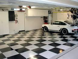 motofloor modular garage flooring tiles modular garage flooring motofloor modular garage flooring tiles 48 square feet motofloor modular garage