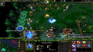 dota imba 1 0 ai en download dota imba map dota utilities