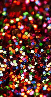 Glitter wallpaper, Iphone wallpaper ...