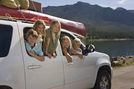 home and auto insurance quick car insurance quote quote