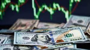 Dolar ve euro ne kadar? Merkez Bankası faiz indirimi kararı sonrası döviz  kuru son durum