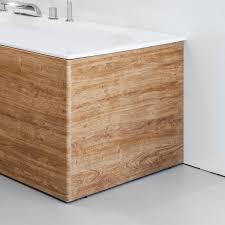<b>Панель боковая</b> 80 L/R для <b>ванны</b> City Slim - OOO RAVAK ru