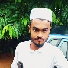 Hafiz Adam qadri official channel - YouTube