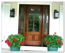replace glass panels in front door entry door glass replacement wooden front doors with glass entry replace glass panels in front door wood