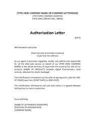 Resume Sample Noc Letter From Employer For Singapore Visa