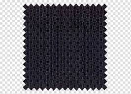 textile black linen crossstitch