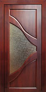 New Single Main Door Designs for Home In India Door Designs single