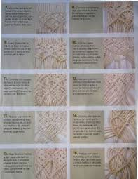 Free Macrame Patterns Stunning Free Macrame Patterns Beginners Downloadprintable PDF Of This Knot