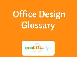 office designscom. How Green Are You? Office Designscom